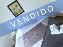 VENDIDO en Carranque